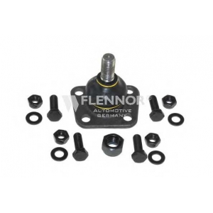 fl909d flennor