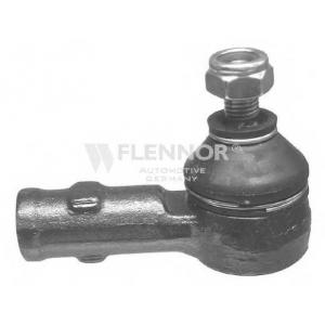 FLENNOR FL969B Накiнечник рульової тяги