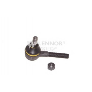 FLENNOR FL986B Накiнечник рульової тяги