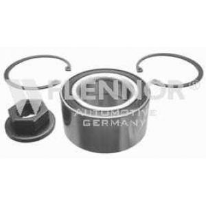 FLENNOR FR390071 Пiдшипник ступицi