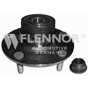 FLENNOR FR391144