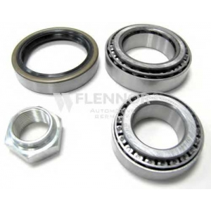 FLENNOR FR671497
