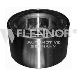 FLENNOR FR951786
