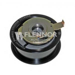 FLENNOR FS00029