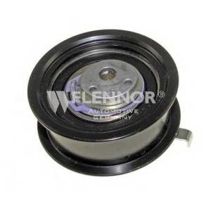 FLENNOR FS00145