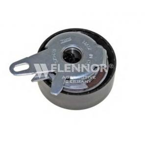 FLENNOR FS00146 Натяжний ролик