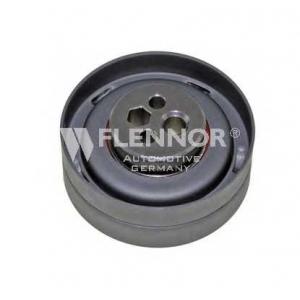 FLENNOR FS00190