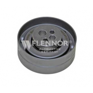 FLENNOR FS00199 Натяжний ролик
