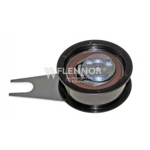 FLENNOR FS00901