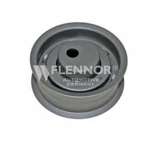 FLENNOR FS00919