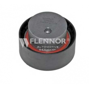 FLENNOR FS00932 Натяжний ролик