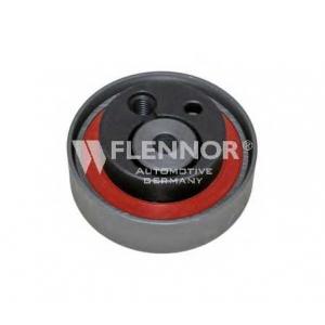 FLENNOR FS00949