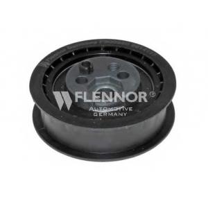 FLENNOR FS00990 Натяжний ролик