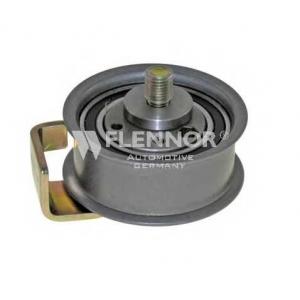 FLENNOR FS00997