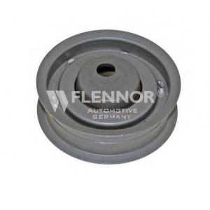 FLENNOR FS00999 Натяжний ролик