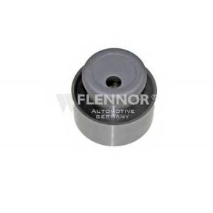 FLENNOR FS01040