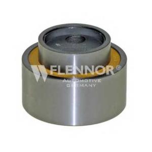 FLENNOR FS01090 Натяжний ролик