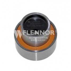 Натяжной ролик, ремень ГРМ fs01994 flennor - ALFA ROMEO 164 (164) седан 2.0 T.S. (164.A2C, 164.A2L)