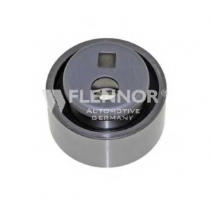 FLENNOR FS02019