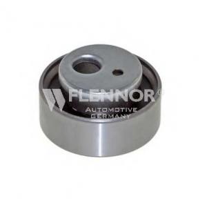 FLENNOR FS02099 Ролик натяжитель Peugeot  0.9-1.4