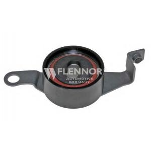 FLENNOR FS03094 Натяжний ролик