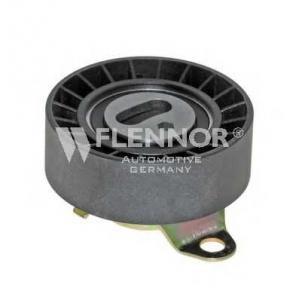 FLENNOR FS03109 Натяжний ролик