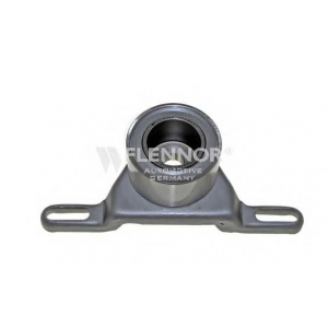 FLENNOR FS03190