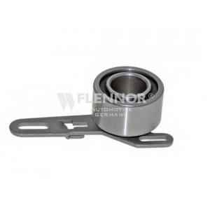 FLENNOR FS03290 Ролик грм