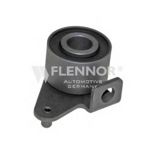 FLENNOR FS05299 Ролик натяжитель ремня ГРМ Volvo (B17,B19,B200,B21,B23,B230)