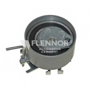 Натяжной ролик, ремень ГРМ fs05991 flennor - RENAULT KANGOO (KC0/1_) вэн 1.2 (KC0A, KC0K, KC0F, KC01)