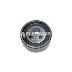 FLENNOR FS05999 Натяжний ролик