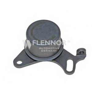 FLENNOR FS07099 Натяжний ролик