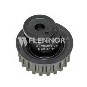 FLENNOR FS07990 Натяжний ролик