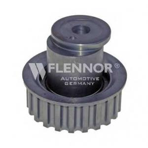 FLENNOR FS07999 Натяжний ролик