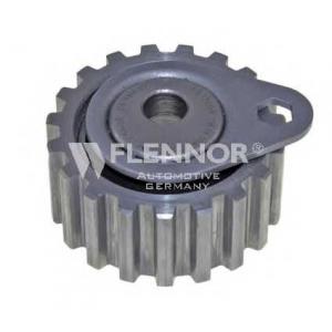 FLENNOR FS13096 Натяжний ролик
