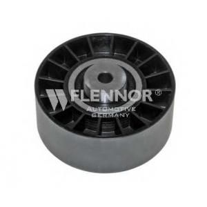FLENNOR FS20932