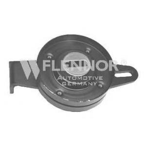 FLENNOR FS22904 Натяжний ролик