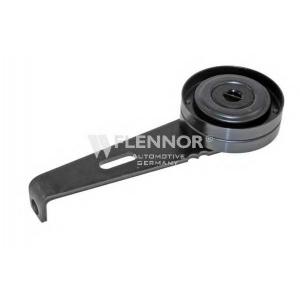 FLENNOR FS22993 Натяжний ролик