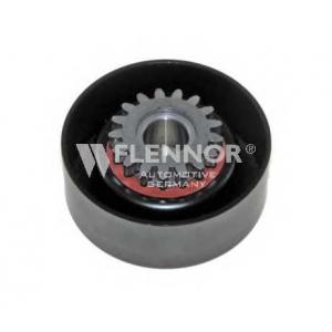 FLENNOR FS25995 Натяжний ролик