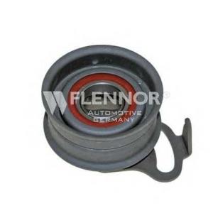 FLENNOR FS60099 Натяжний ролик