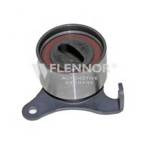 FLENNOR FS60190 Натяжний ролик