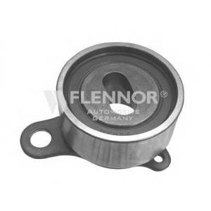 FLENNOR FS60390 Натяжний ролик