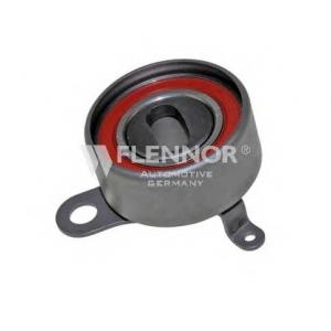 FLENNOR FS60996 Натяжний ролик