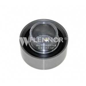 FLENNOR FS61209 Натяжний ролик