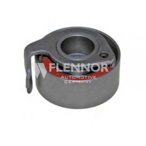 FLENNOR FS61399