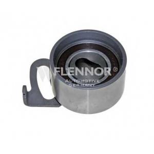 FLENNOR FS61499