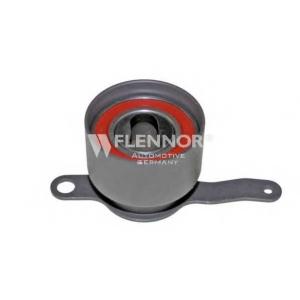 FLENNOR FS62994