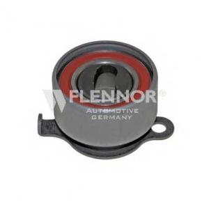 FLENNOR FS62999 Натяжний ролик