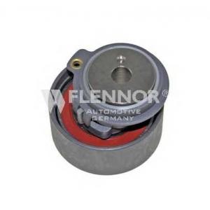 FLENNOR FS63991 Натяжний ролик