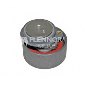 FLENNOR FS63995 Натяжной ролик ГРМ Mazda 323 1.9 16v 98-01626 1.8 91-